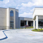 PVH announces opening of new 'Regional Health Center'