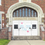 Countdown to classes… Delay in start key to safe return