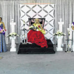 Miss Gallia County… VanSickle crowned, fair tradition continues