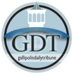 Gallipolis City Schools delay reopening to Aug. 31