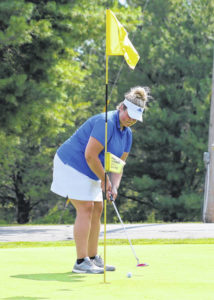 GA, Meigs move on to districts