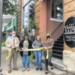 The Vintage Vault opens in Point Pleasant