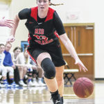 Rio women picked 2nd in RSC coaches' poll