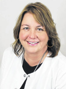 Hayman joins PVH Family Healthcare