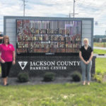 Banking Industry Program at Buckeye Hills Career Center