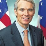 Portman on formal count of the Electoral College