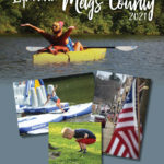Experience Meigs County 2021