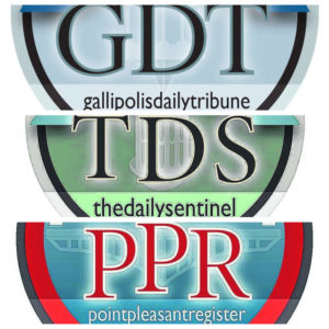 Gallipolis Daily Tribune News Obituaries Sports Classifieds And More