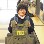 FBI agent visits Buckeye Hills Career Center