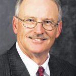 Canady named Fellow of College of Healthcare Executives