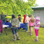 Watershed Camp returns for 2021