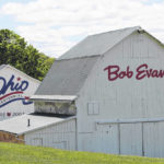 'Farm Fest' to return… Schedule for 50th anniversary released