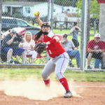 Wahama survives in 10 innings