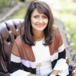 Boothe promoted to OVB vice president