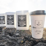 River Roasters Coffee Company announces expansion in Meigs County