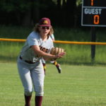 Meigs pulls away from Raiders, 7-2