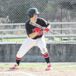 Rio crushes Cougars, punches tourney ticket