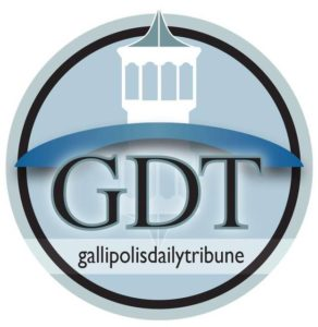 Gallia CPR approves officers, discuses 'drug take-back day'