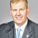 Smith joins OVBC and OVB Boards