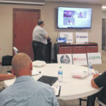 Chamber hosts lunch and learn series