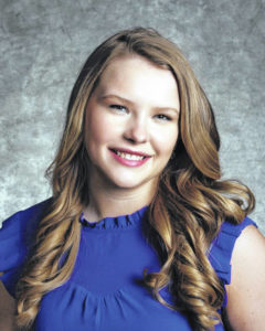 Nine vying for 'Miss Gallia County'