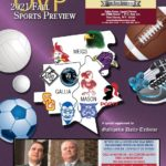 2021 Fall Sports Preview
