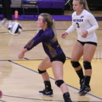 Lady Cats outlast Southern
