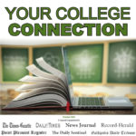 Your College Connection 2021