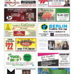 eEdition Coupons