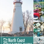 North Coast Vacation Guide 2017