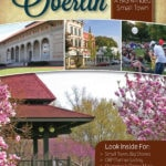 Oberlin Community Book 2017