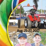 Lorain County Fair 2017