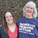 After Parkland, two Lorain County moms are demanding action