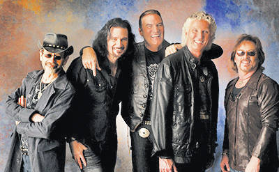 <p style=&quot;text-align: center;&quot;>Grand Funk Railroad