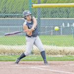 SOFTBALL: Split double-header against Clearview