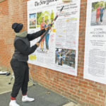 'Counternarratives' dissects Times' biases