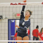 VOLLEYBALL: Girls set new high water mark for PAC victories