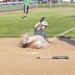 Panthers hold off Swanton in ACME