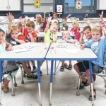 Safety City slated this summer