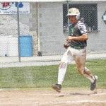 Panthers top Vikes, Wauseon in ACME sectional