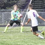 NWOAL all-league boys soccer announced