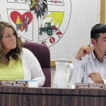 Wauseon Council rejects county sewer hook-up