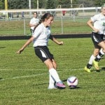 Lady Panthers come back to defeat Bryan in league soccer