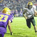 First OHSAA computer poll released