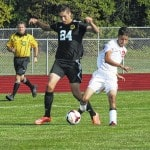 Pettisville soccer bests Wauseon, 4-2