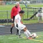 Archbold boys soccer blanks Maumee Valley Country Day to advance