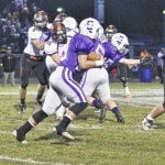 AP recognizes Wauseon Indians, Swanton Bulldogs