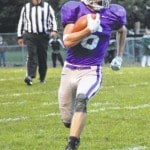 Indians drop to seventh in OHSAA computer poll