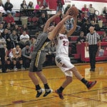 Pettisville stuns Wauseon in girls basketball opener