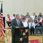 Wauseon schools to seek levy renewal